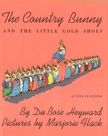 country-bunny-and-the-little-gold-shoes